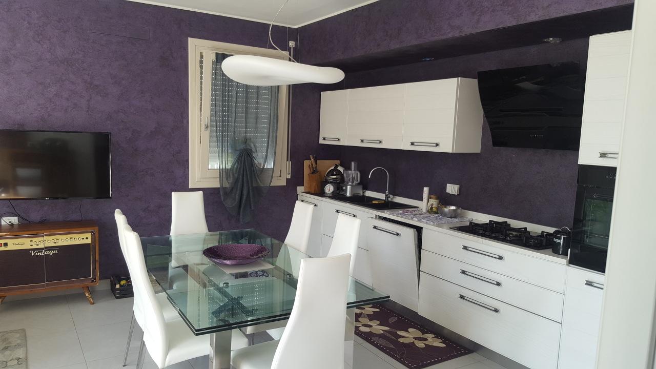Soluzione Indipendente in vendita a Pontecchio Polesine, 4 locali, prezzo € 130.000 | CambioCasa.it