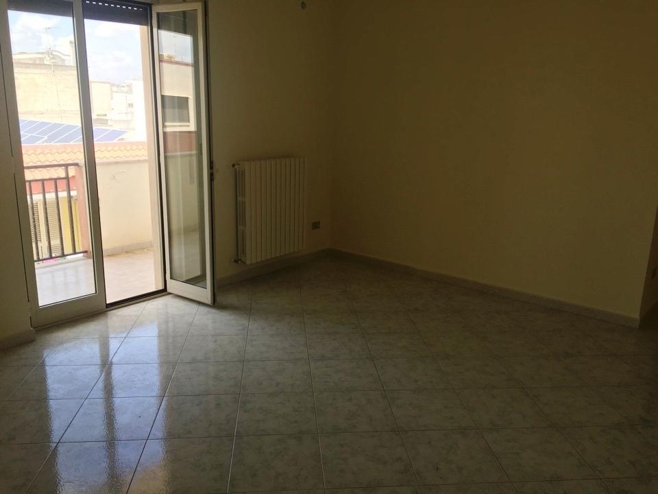 Appartamento in vendita a Casamassima, 4 locali, prezzo € 105.000 | PortaleAgenzieImmobiliari.it