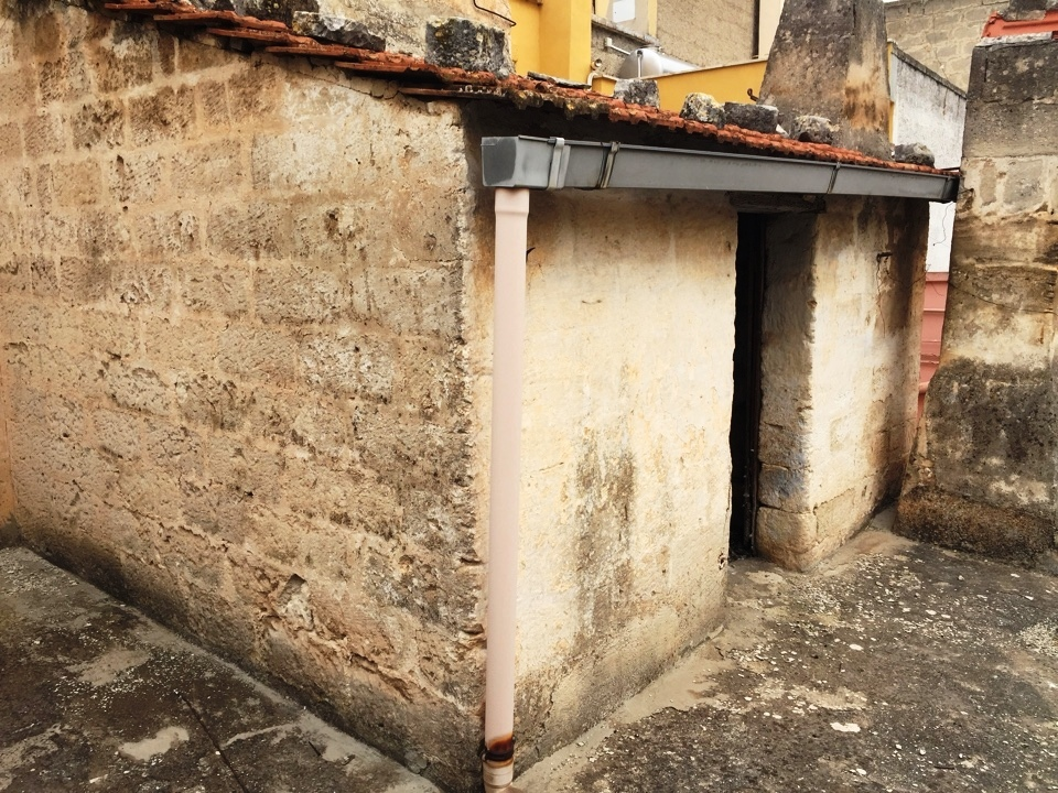 Casa Indipendente in discrete condizioni in vendita Rif. 10090698
