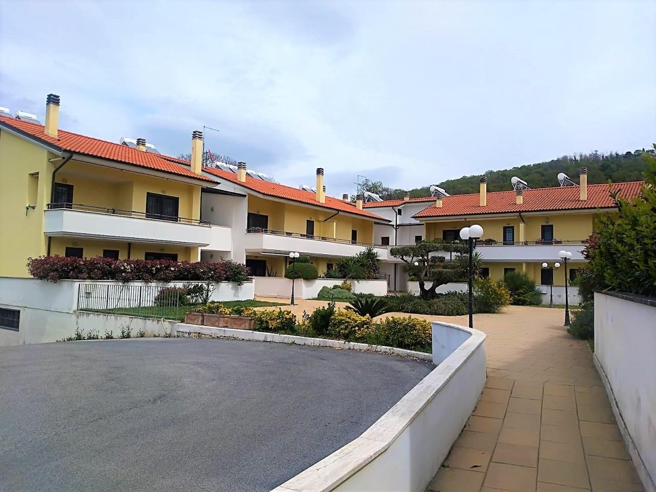 Bilocale in affitto Rif. 10275149