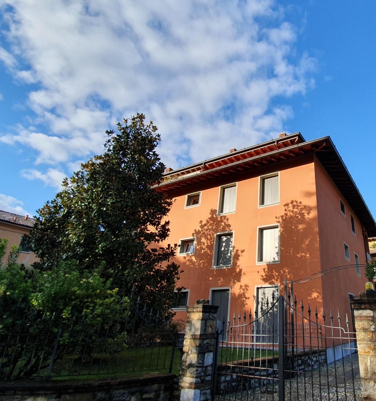 Appartamento in vendita a Brescia, 3 locali, prezzo € 315.000   PortaleAgenzieImmobiliari.it