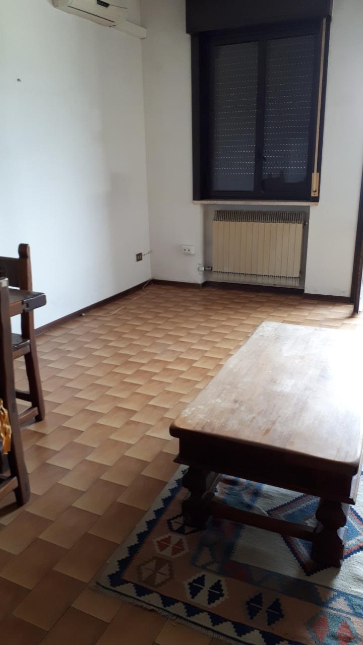 Appartamento a Sant'Anna, Lucca