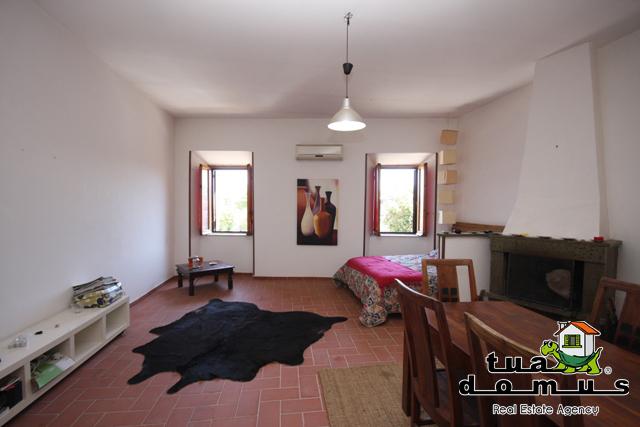 Casa Indipendente in buone condizioni in vendita Rif. 10354333