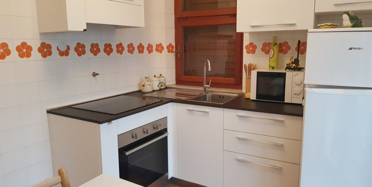 Appartamento in affitto a Ameglia, 5 locali, prezzo € 1.300 | PortaleAgenzieImmobiliari.it