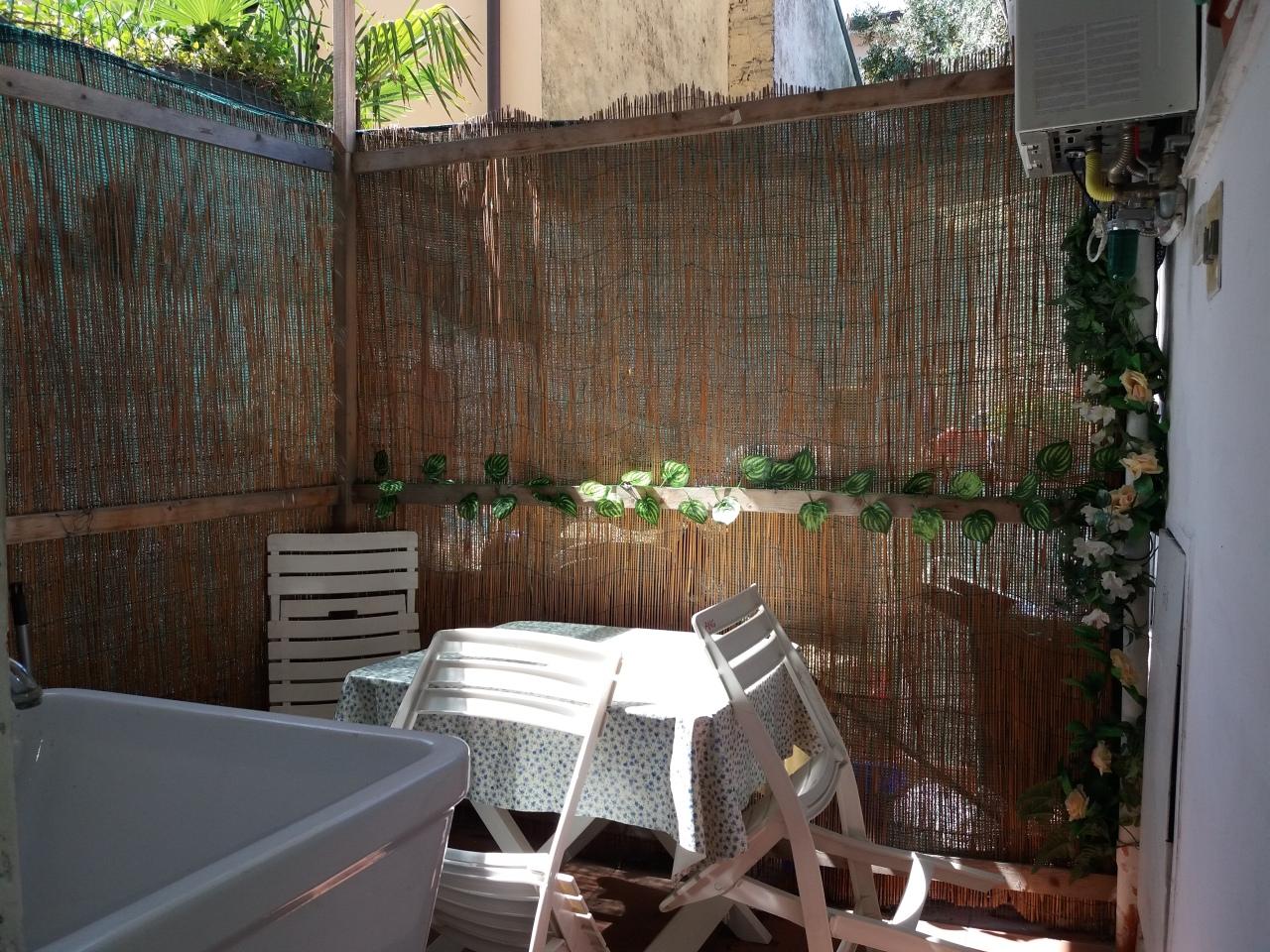 Appartamento arredato in affitto Rif. 10133281