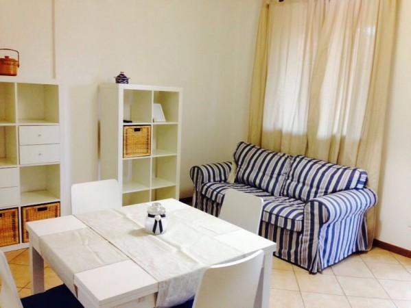 Appartamento ristrutturato arredato in vendita Rif. 10106638