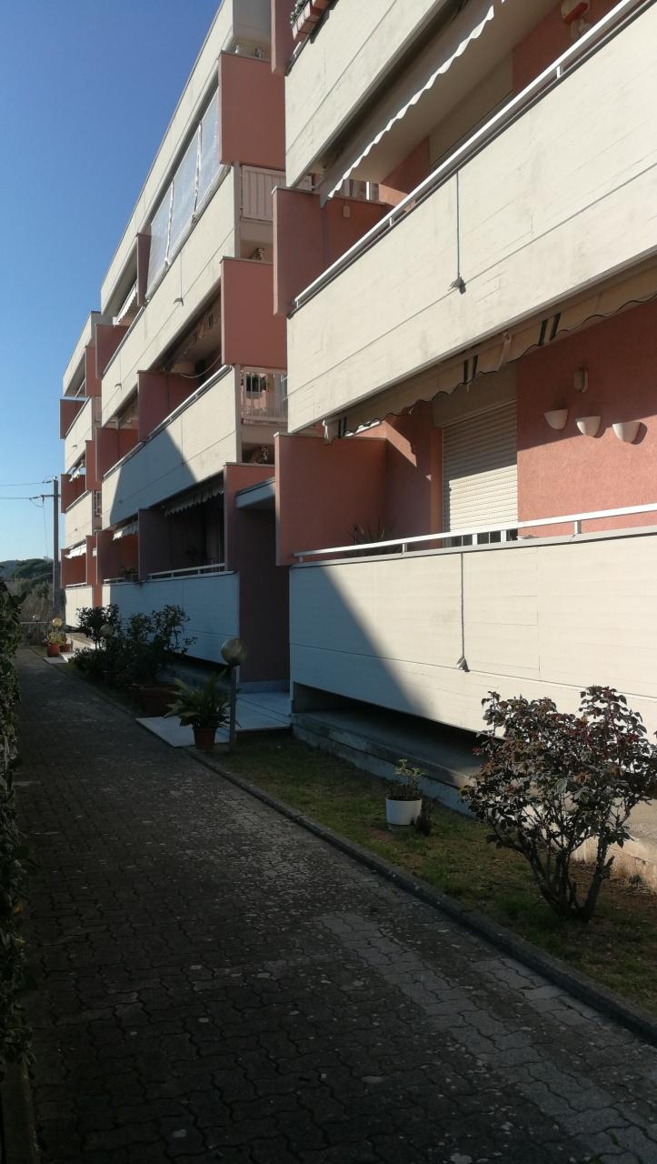 Appartamento - Appartamento a Caniparola, Fosdinovo