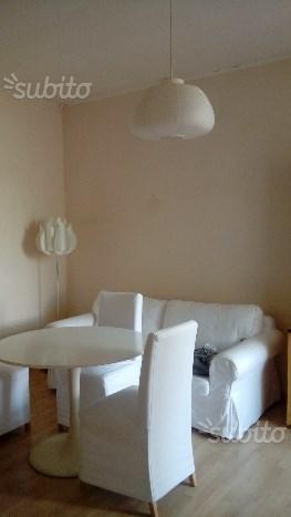 Appartamento arredato in vendita Rif. 8633238