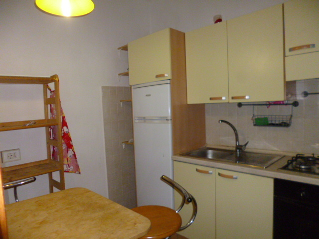 Appartamento arredato in affitto Rif. 9209147