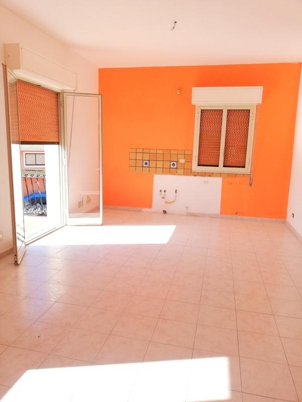 Appartamento - Appartamento in villa a Pizzuta Scala Greca, Siracusa