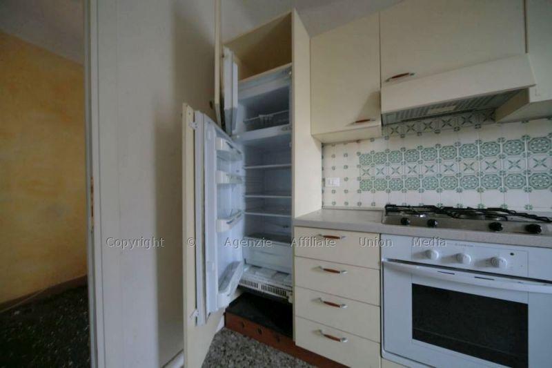 Appartamento in affitto a Arcola, 4 locali, prezzo € 380 | PortaleAgenzieImmobiliari.it