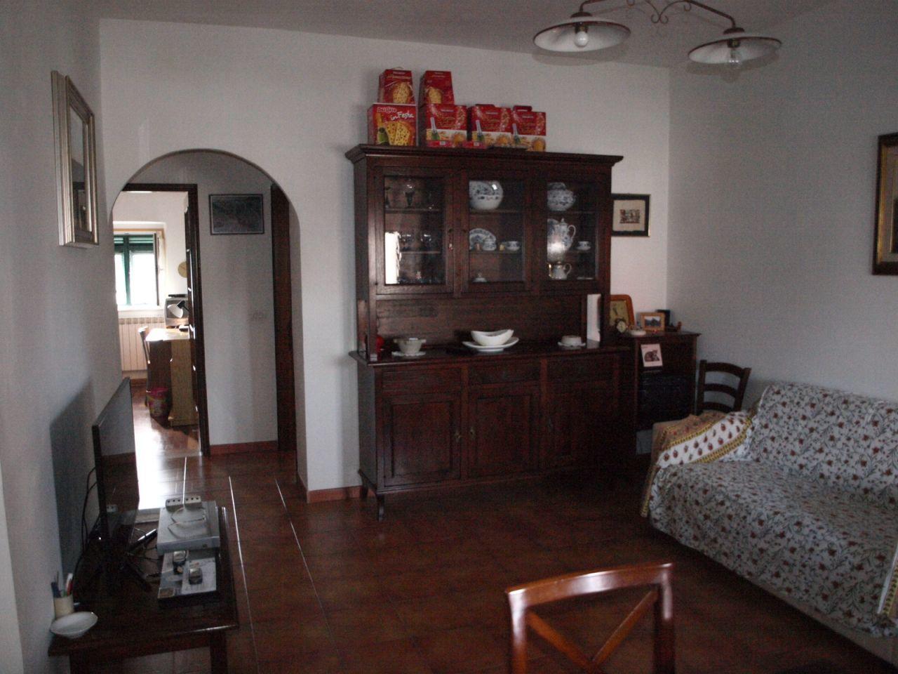 Appartamento ristrutturato in vendita Rif. 9116303