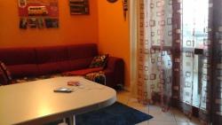 Trilocale in Vendita a Rimini, zona VISERBA TURCHETTA, 170'000€, 70 m², arredato, con Box