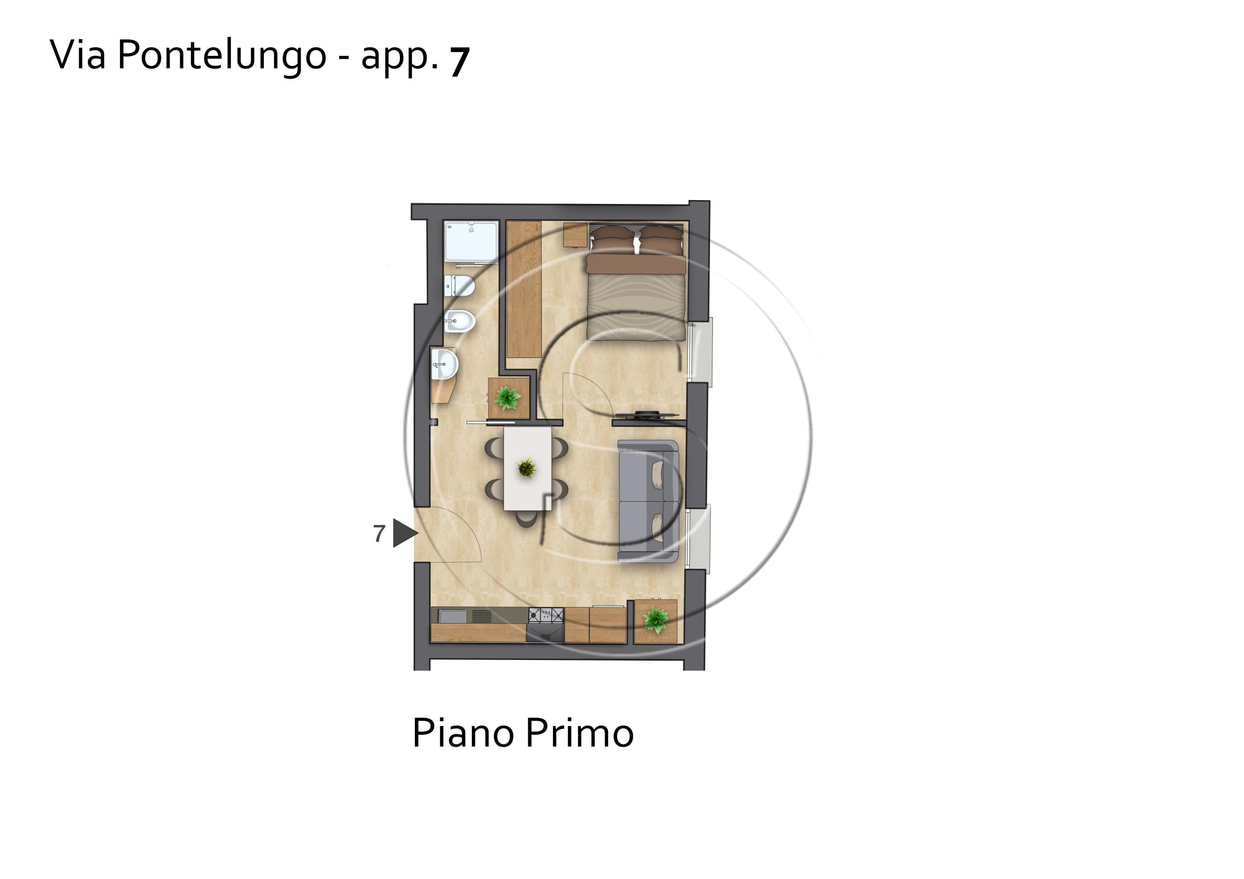 3D APP.7.jpg