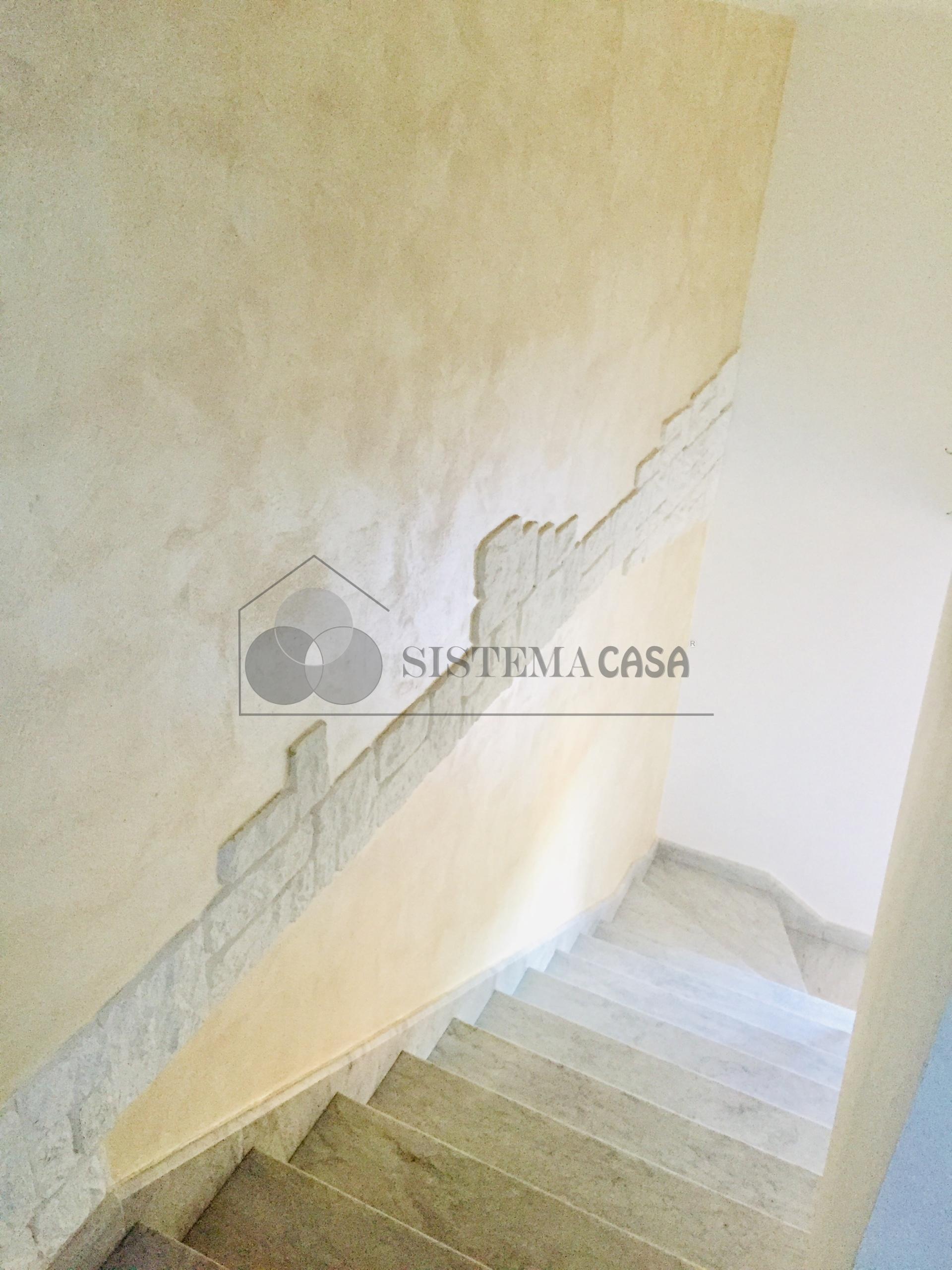 Vendita Semindipendente Villa a schiera a Bolano, Ceparana (SP) - F227