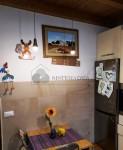 Vendita Appartamento Trilocale a La Spezia, Bragarina (SP) - A327
