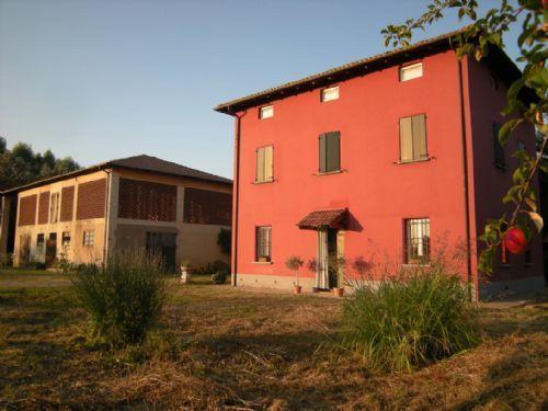 Rustico / Casale ristrutturato in vendita Rif. 4150038