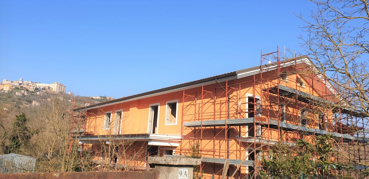Indipendente - Villa a Anagni
