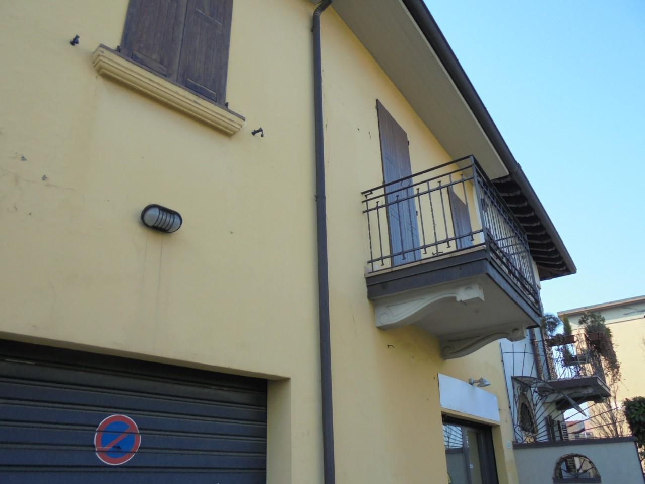 Casa Indipendente ristrutturato in vendita Rif. 4147022