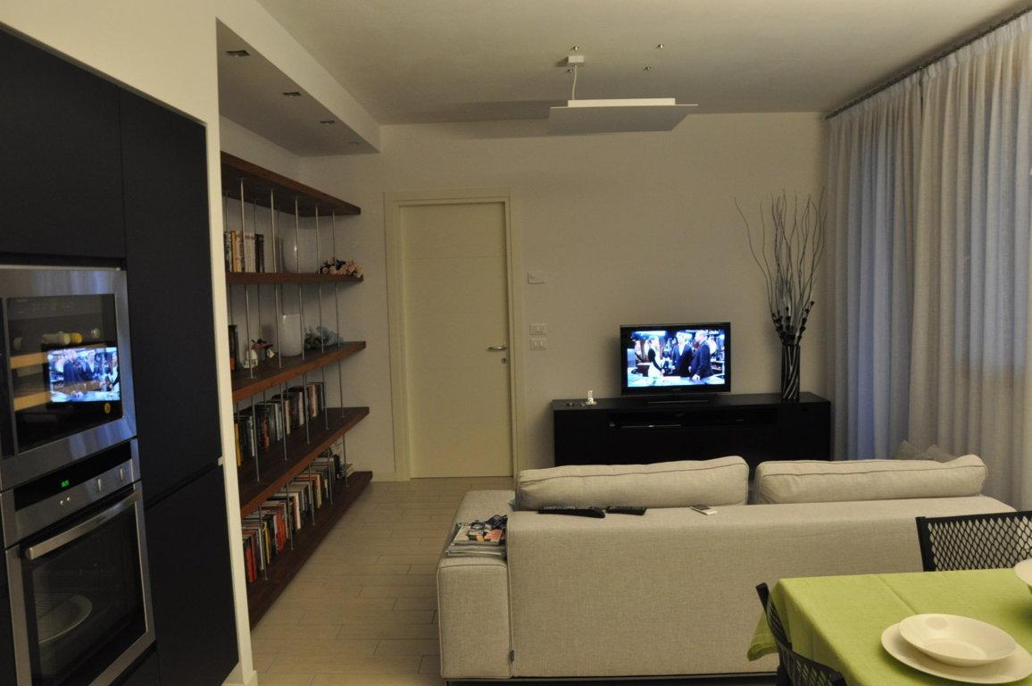 Appartamento in vendita Rif. 10445677