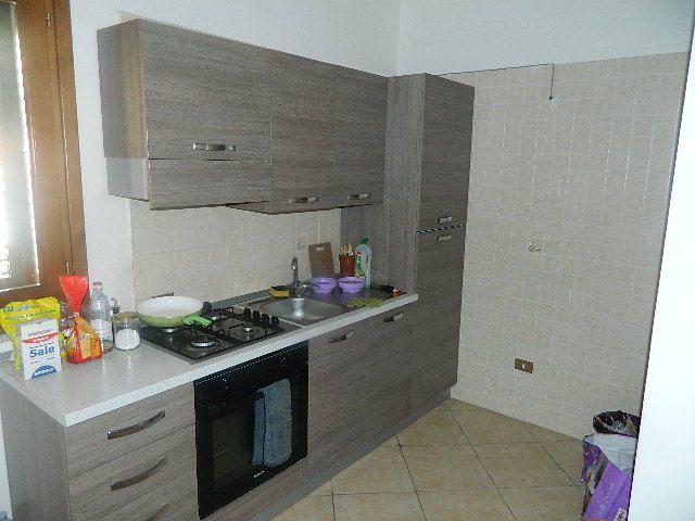 Appartamento in affitto a Sarzana, 4 locali, prezzo € 1.100   PortaleAgenzieImmobiliari.it