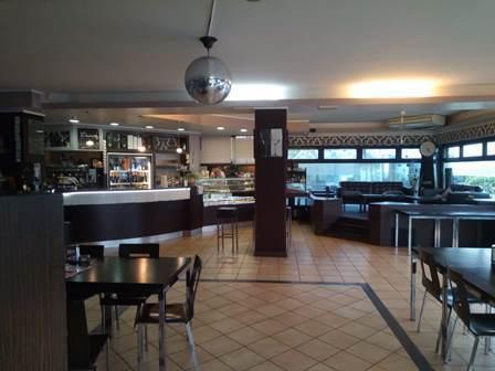 Bar a Parma Rif. 8546542