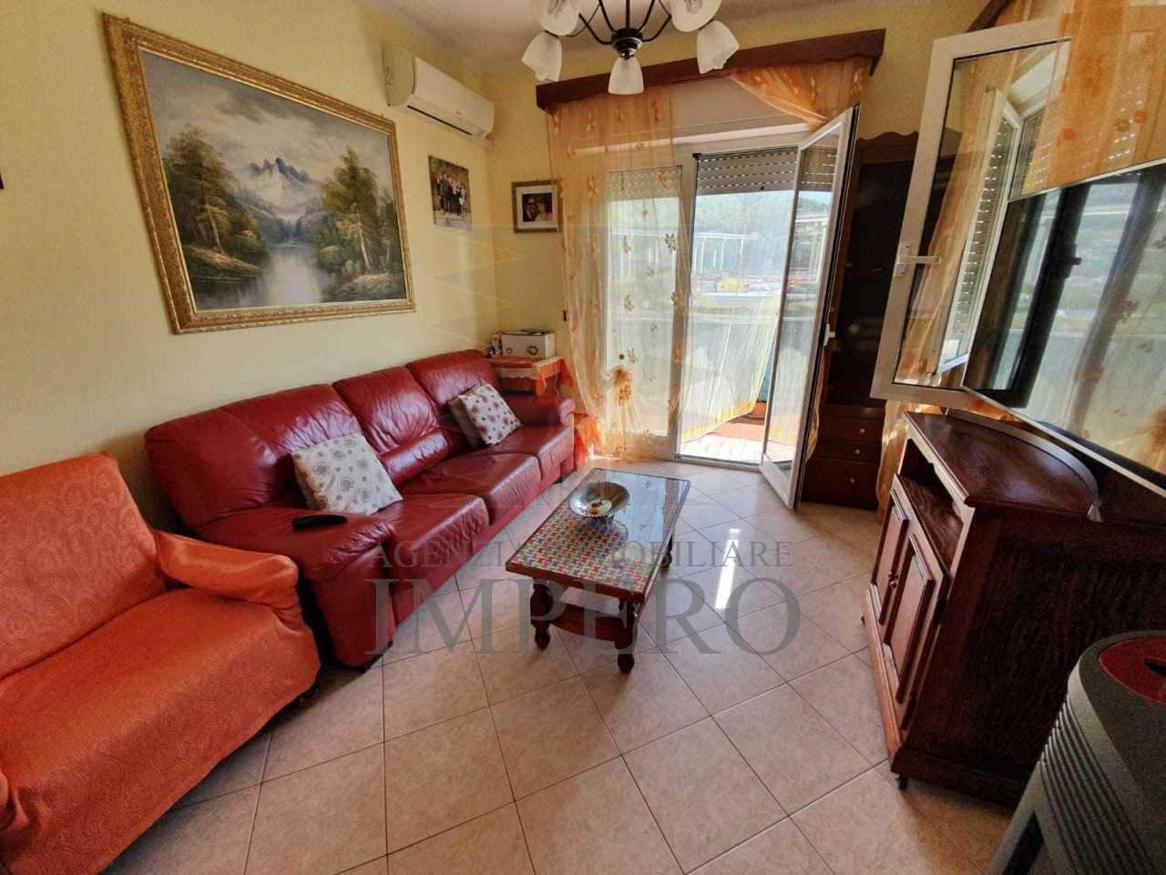 Appartamento in vendita a Camporosso, 4 locali, prezzo € 159.000 | PortaleAgenzieImmobiliari.it