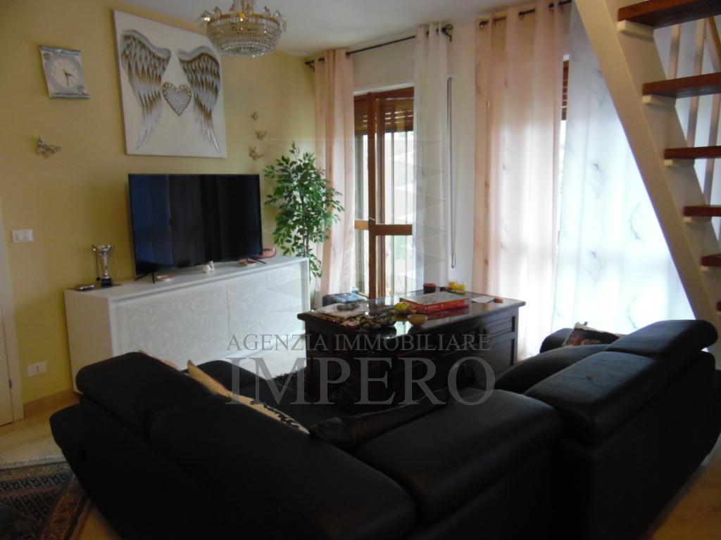 Appartamento - Pentalocale a Ventimiglia