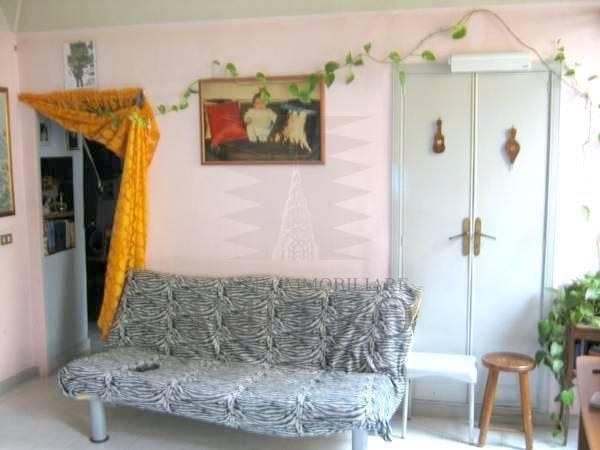 Appartamento in vendita a San Biagio della Cima, 3 locali, prezzo € 120.000   PortaleAgenzieImmobiliari.it