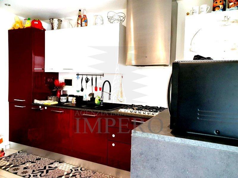 Appartamento in vendita a Camporosso, 2 locali, prezzo € 150.000 | PortaleAgenzieImmobiliari.it
