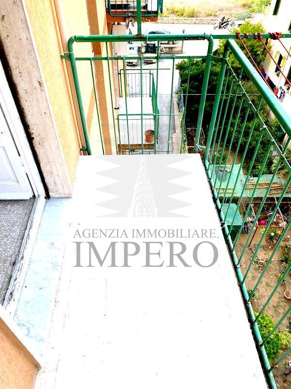 Appartamento in affitto a Ventimiglia, 3 locali, prezzo € 400 | PortaleAgenzieImmobiliari.it