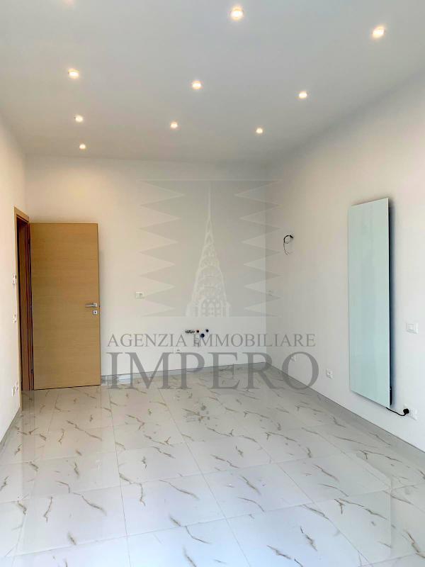 Appartamento - Bilocale a Centro, Ventimiglia