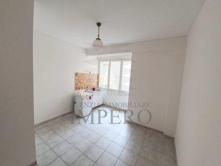 Appartamento, Ventimiglia - Passeggiata Mare