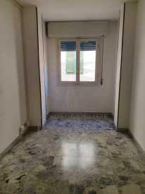 Ufficio, Ventimiglia - Centro