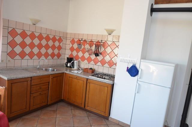 villa chiara (34).jpg