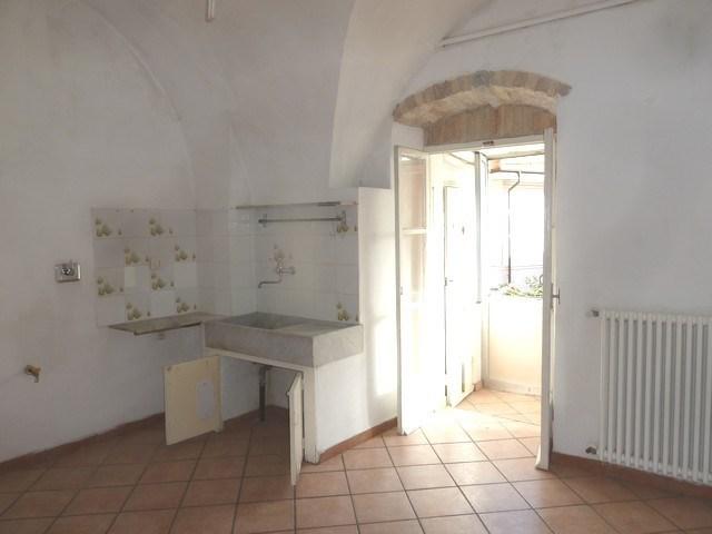 Appartamento - Bilocale a Porto Maurizio, Imperia