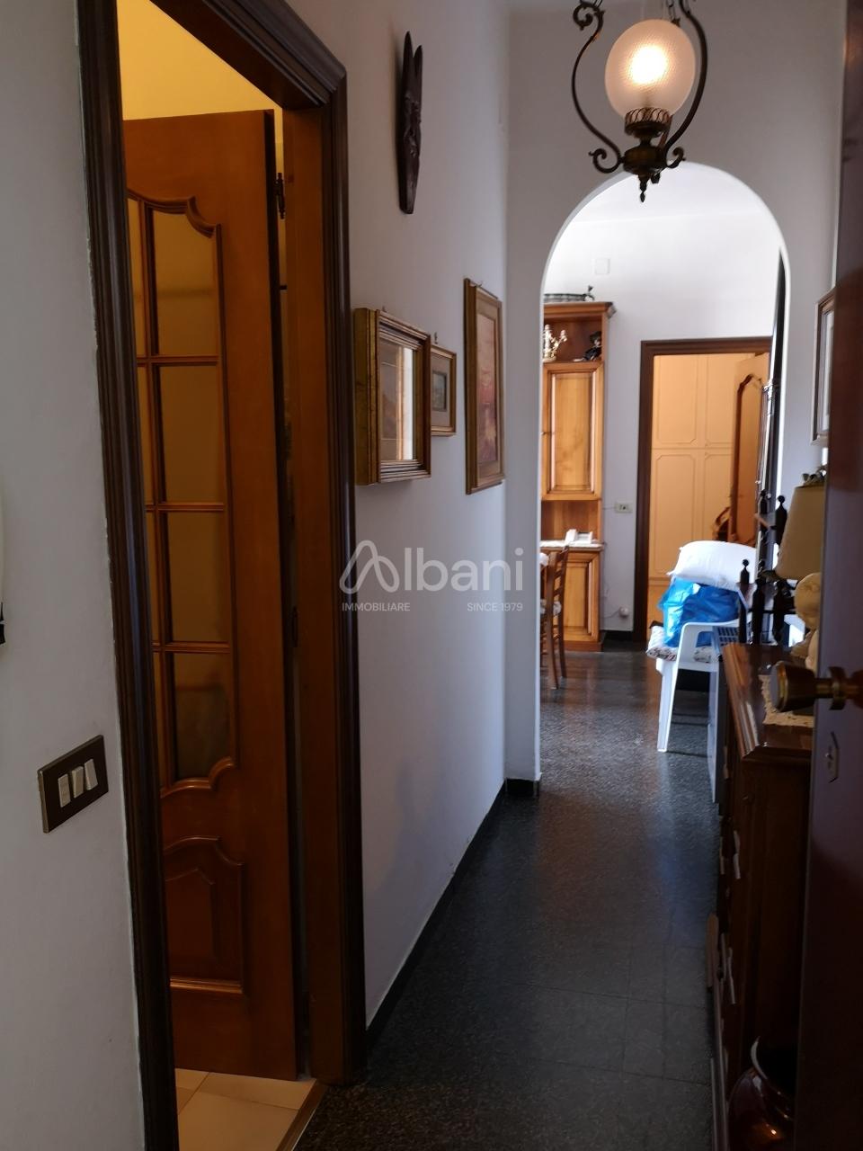 Appartamento in vendita a La Spezia, 3 locali, prezzo € 65.000 | PortaleAgenzieImmobiliari.it