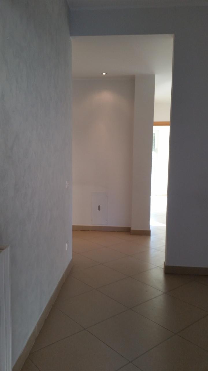 Quadrilocale ristrutturato in affitto Rif. 9268160
