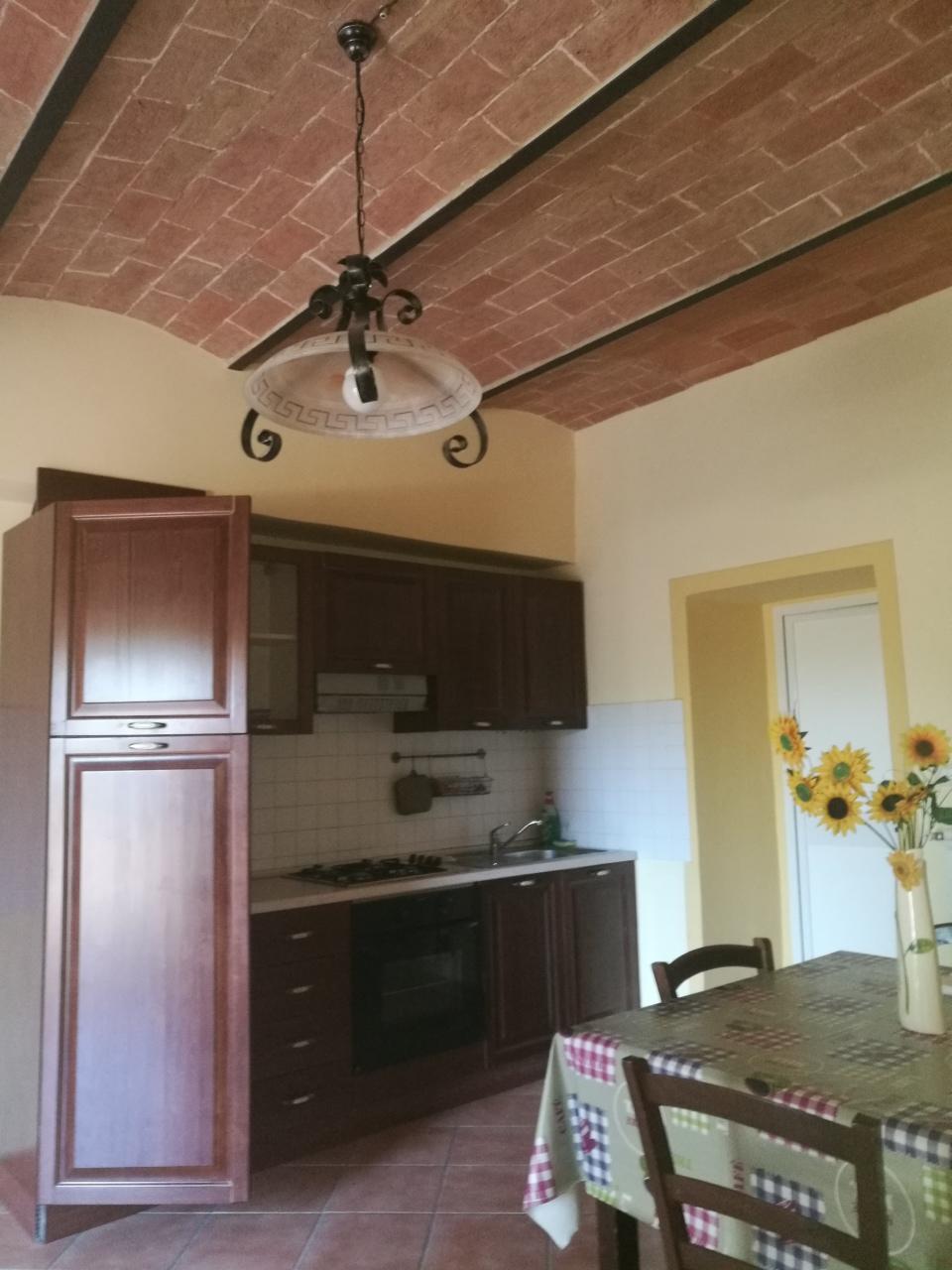 Appartamento in affitto a Lugnano in Teverina, 3 locali, prezzo € 320 | PortaleAgenzieImmobiliari.it