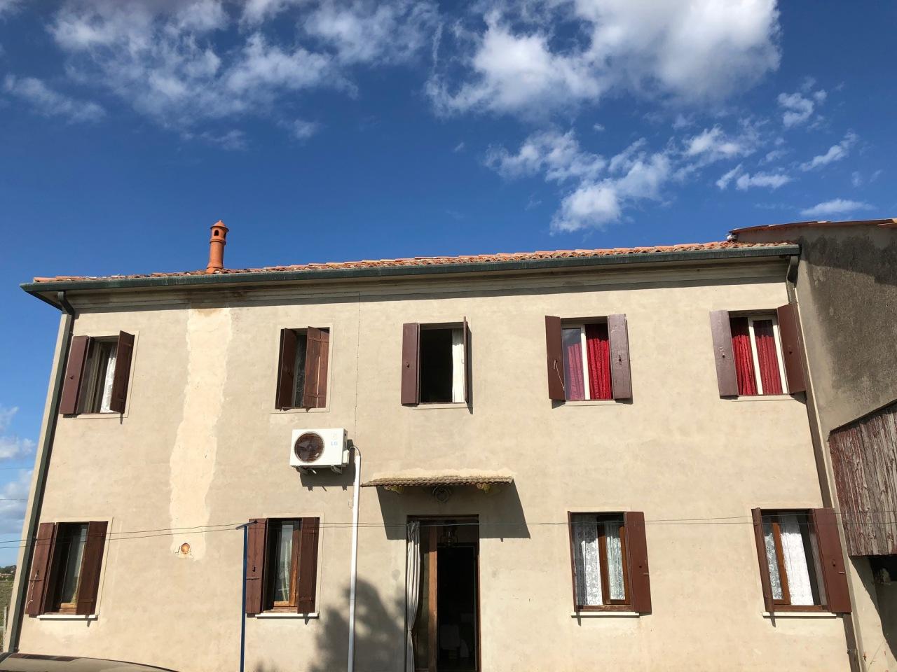 Casa Indipendente in buone condizioni in vendita Rif. 8502456