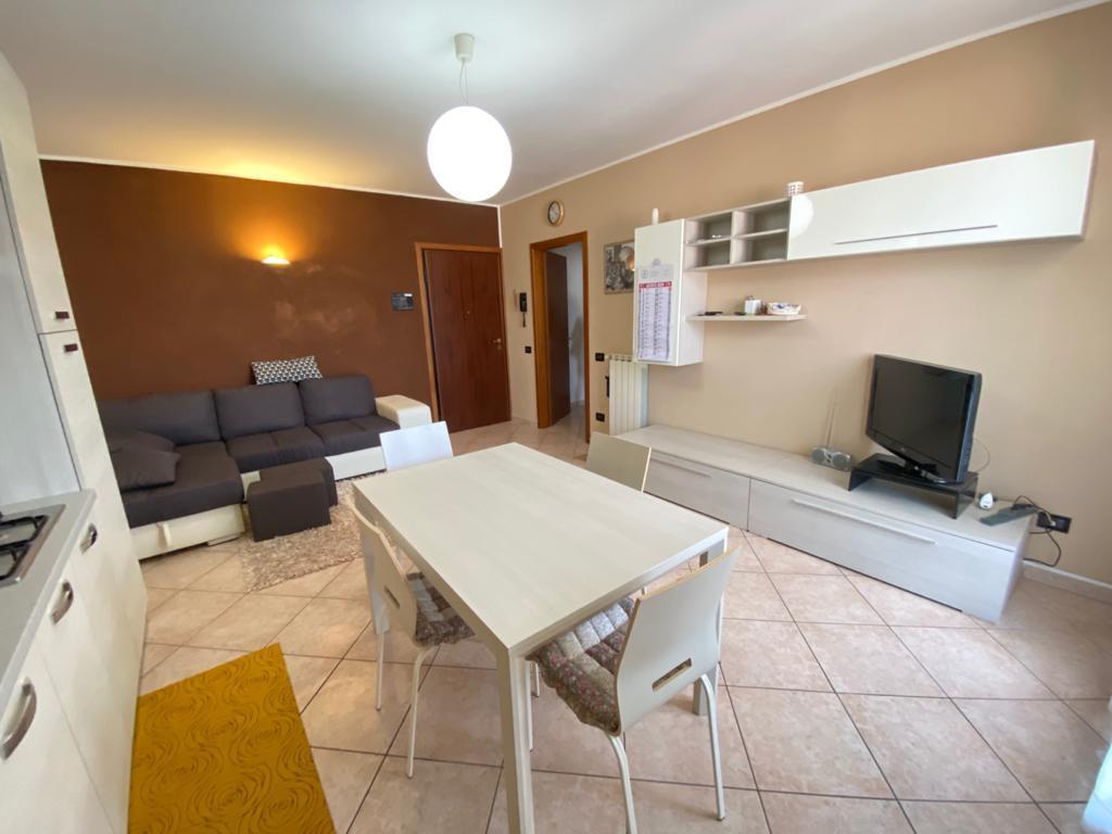 Appartamento in vendita a Rovigo, 3 locali, prezzo € 70.000 | PortaleAgenzieImmobiliari.it