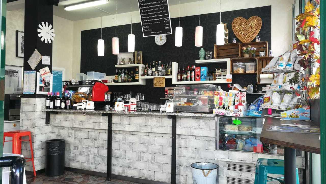 Bar a Rovigo