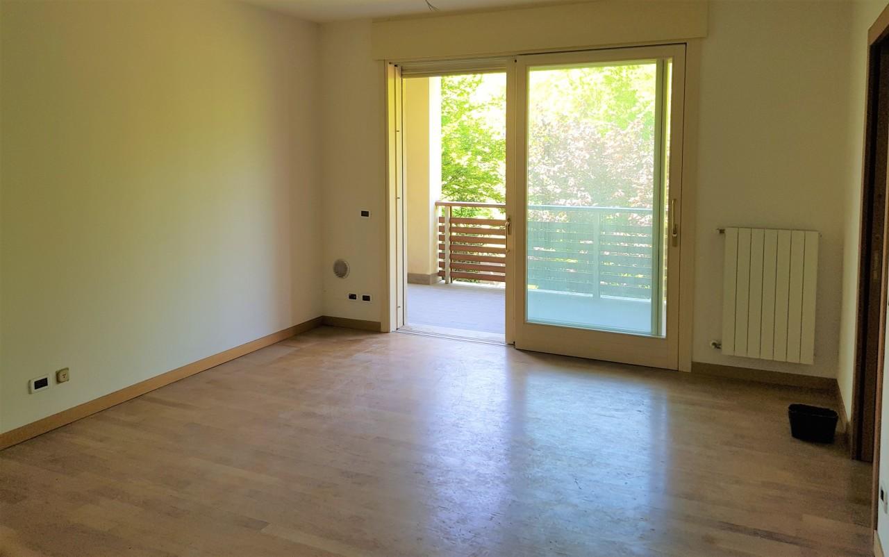 Appartamento in vendita a Bovezzo, 2 locali, prezzo € 125.000 | PortaleAgenzieImmobiliari.it