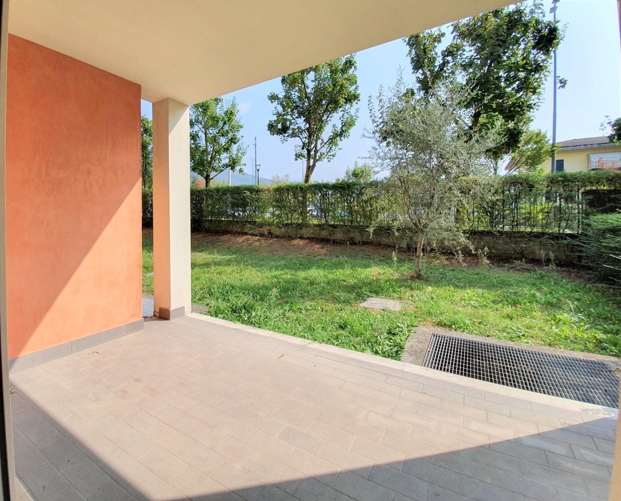 Appartamento in vendita a Bovezzo, 3 locali, prezzo € 220.000 | PortaleAgenzieImmobiliari.it