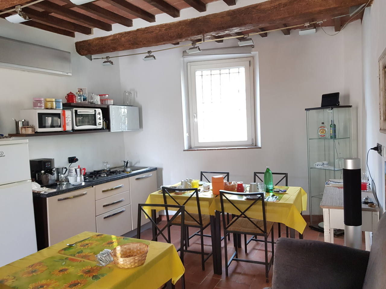 Bed & Breakfast a Sant'Anna, Lucca Rif. 11351813