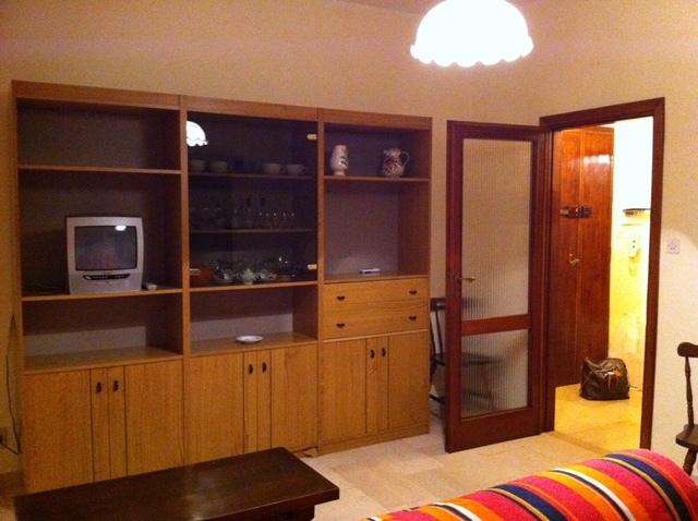 Appartamento in affitto Rif. 8996943