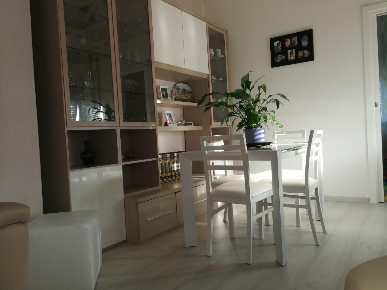 Appartamento ristrutturato in vendita Rif. 9268219