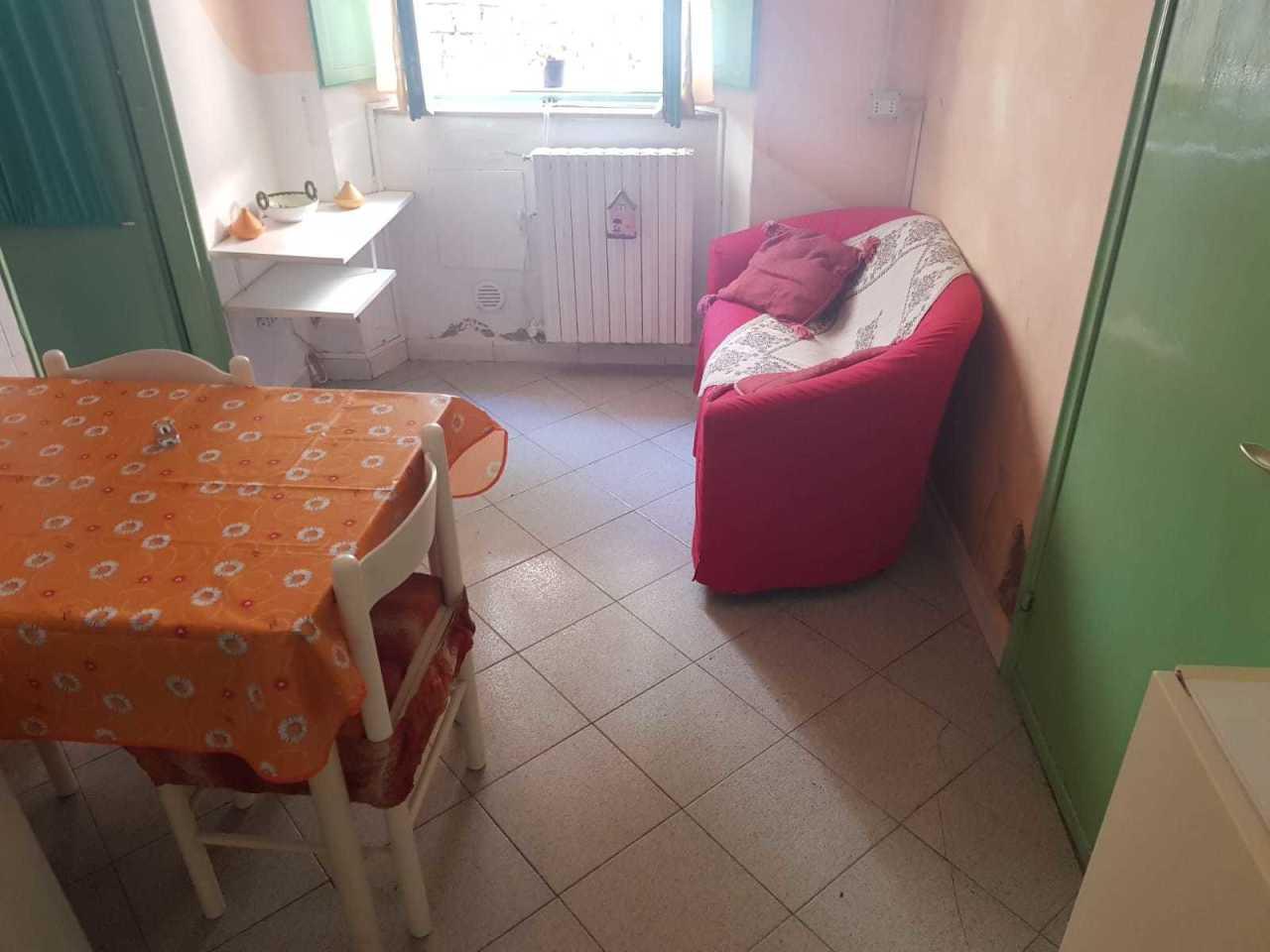 Appartamento in affitto Rif. 9268239