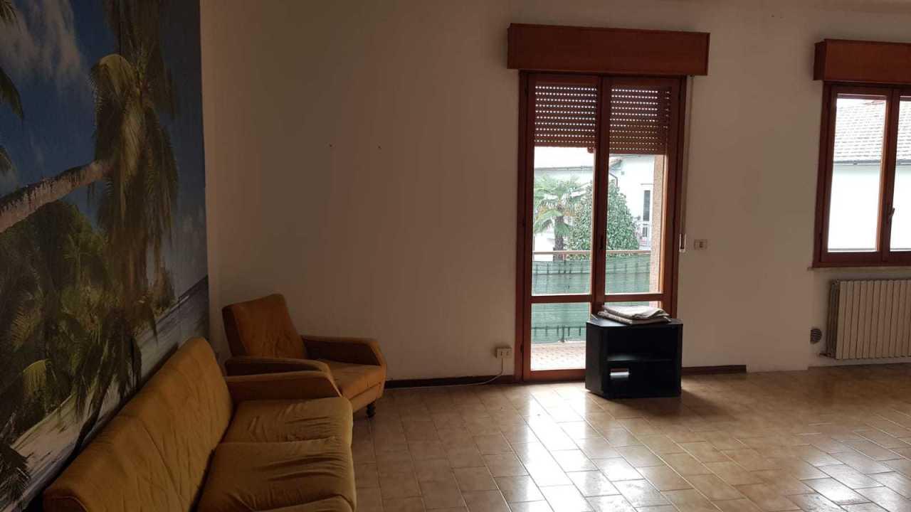 Appartamento in affitto Rif. 8463489
