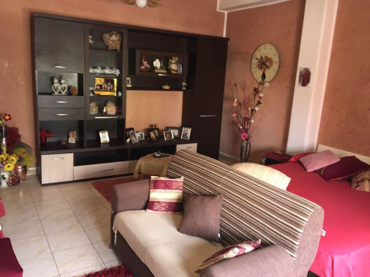 Appartamento - Quadrilocale a Priolo Gargallo